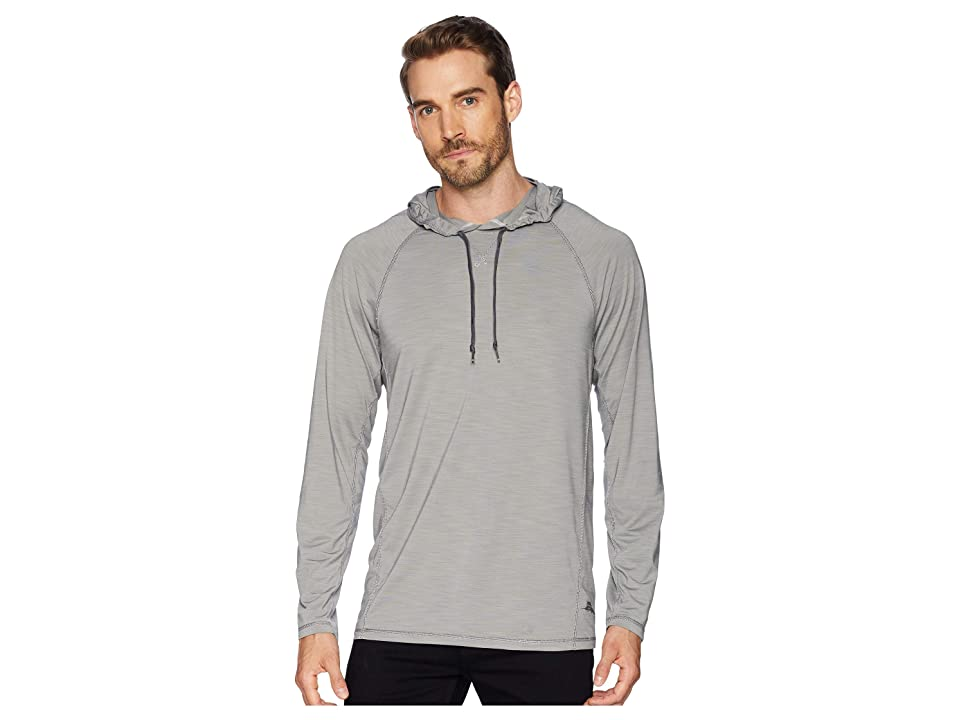 Tommy Bahama - Tommy Bahama Ocean Tides Performance Hoodie