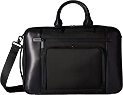 Profile Series - Large Three-Way Briefcase
