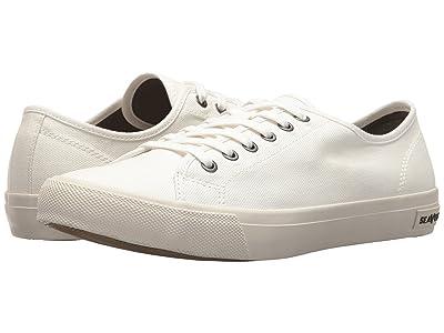 SeaVees 06/67 Monterey Standard (White) Men