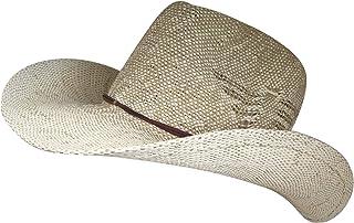 Hats by Felicity - Kids Hat