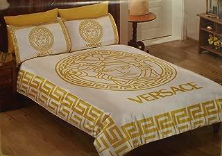Best versace pillow case Reviews