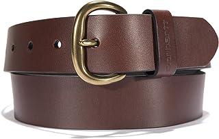 Women's Signature Casual Belt