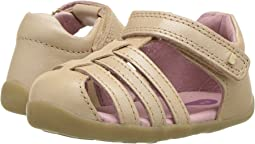 Step Up Jump Sandal (Infant/Toddler)