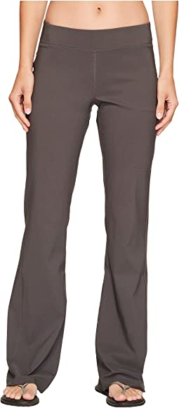 Back Beauty™ Boot Cut Pant