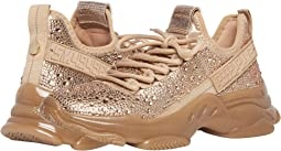 Maxima-R Sneakers