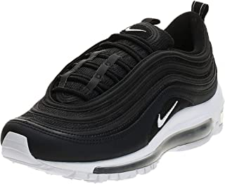 Nike AIR Max 97 Sneakers Homme