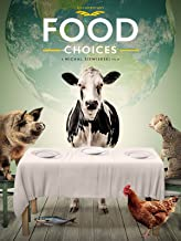 documentary on food choices