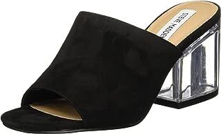 Dalis C Womens Slip-on Heels
