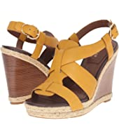 Cole Haan - Breecey Wedge