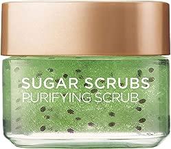 L'Oréal Paris Sugar Scrubs Purifying Face Scrub 50ml