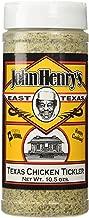 Best john henry's chicken tickler Reviews