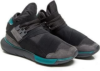 Men's Qasa High Top Sneakers
