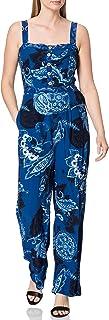 Desigual Pant_Patricia Pantalones Informales. para Mujer