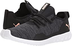 Puma Black/Periscope
