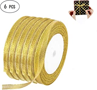 Best party ribbon decorations Reviews