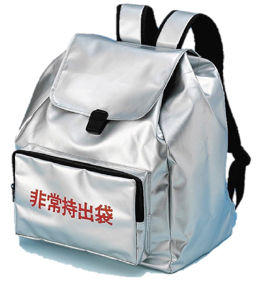 薬理学同封する必要性大明 大型非常持出袋450x355x200日本防炎協会認定品 7242011