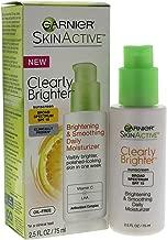 Garnier SkinActive SPF 15 Face Moisturizer with Vitamin C, 2.5 fl. oz.