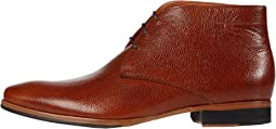 Striker Chukka