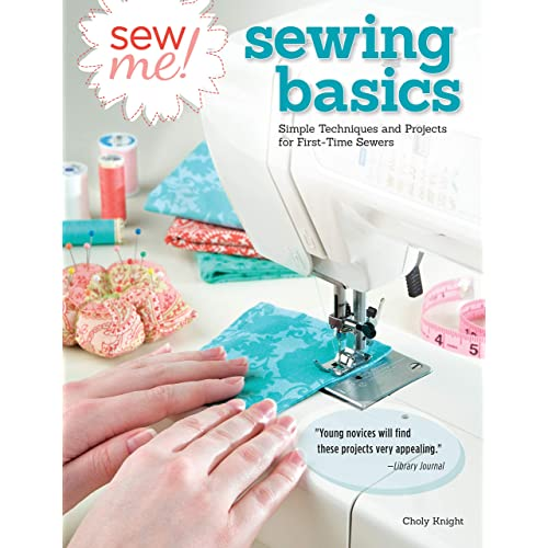 Easy Sewing Patterns for Kids: Amazon com