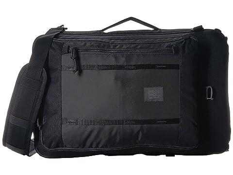 Topo Designs Travel Bag 40L at Zappos.com 374a39a140b6c