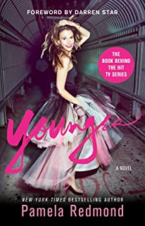 Younger (A Younger Novel)