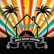 Fierce Angel Presents Peyton: Ibiza Sessions