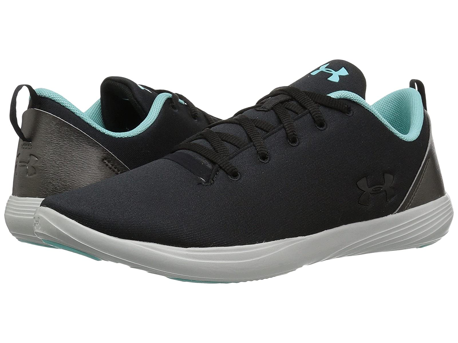 Under Armour UA Street /Gentleman/Lady/Super Precision LO X NM /Gentleman/Lady/Super Street Good Ware 5d174c