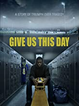 Best give us this day movie Reviews
