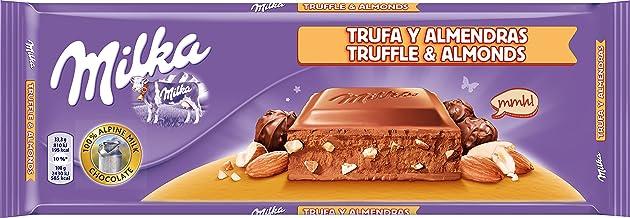 Amazon.es: tableta chocolate