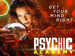 Psychic Academy