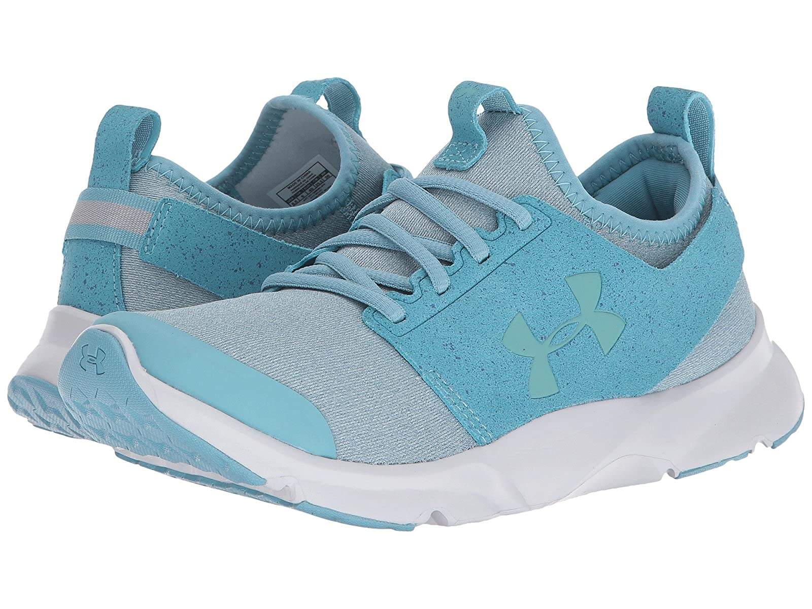 Under Armour UA Drift RN MineralCheap and distinctive eye-catching shoes