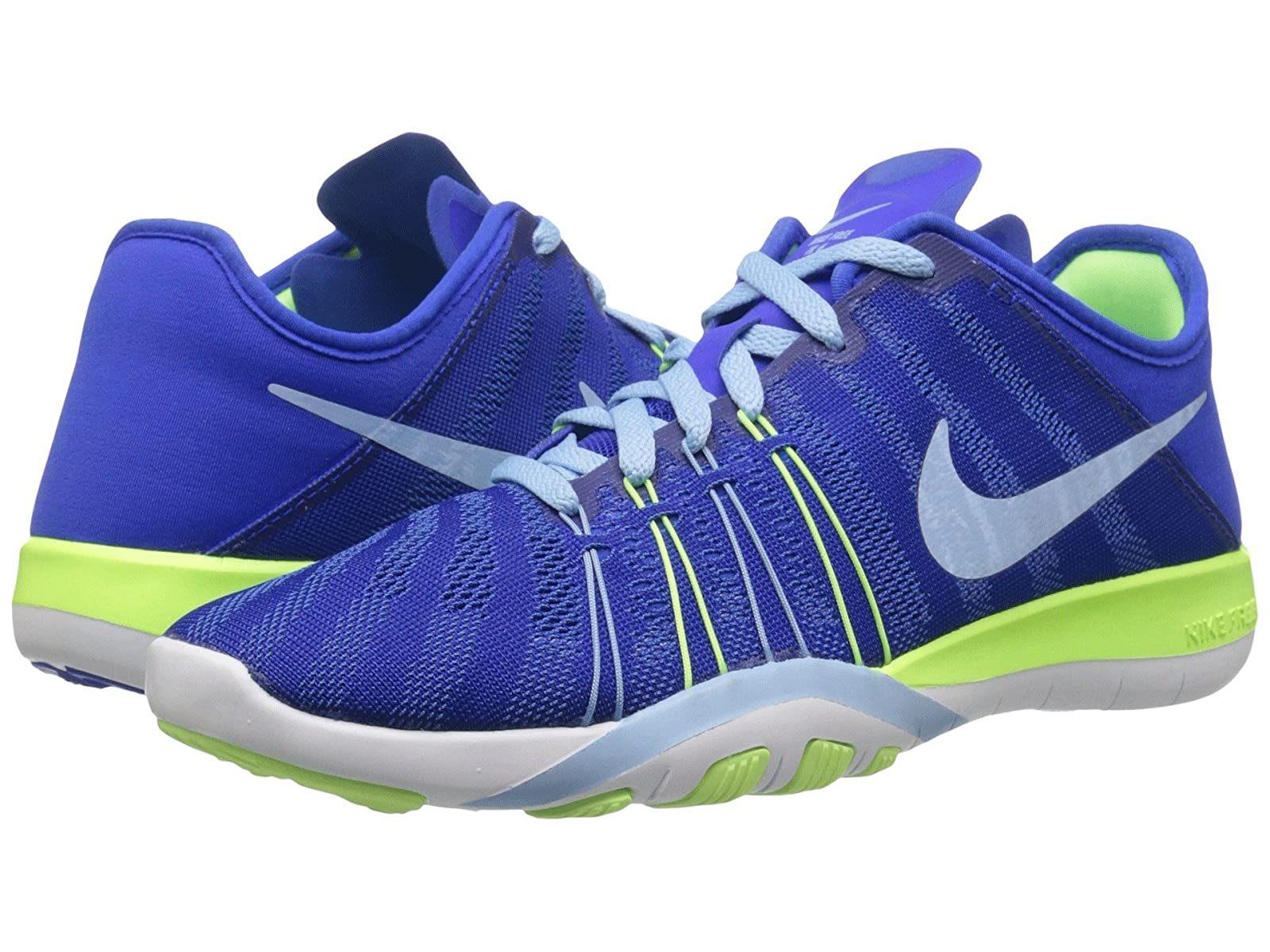 Nike Free TR 6Cheap and distinctive eye-catching shoes