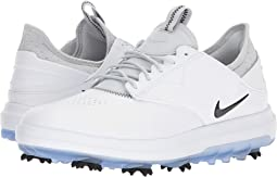 Nike Golf - Air Zoom Direct