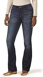 Best lee rider jeans womens Reviews