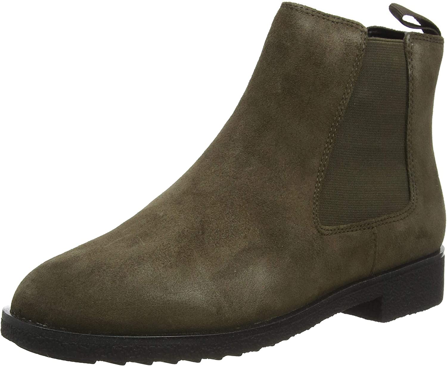 Clarks Women's Clarkdale Boots Special price for a limited time Popular overseas Chelsea Arlo