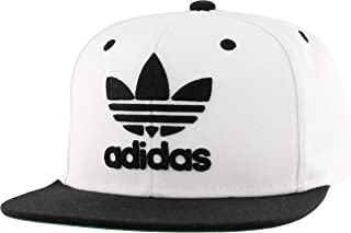 Men's Originals Mens Men's originals snapback flatbrim cap