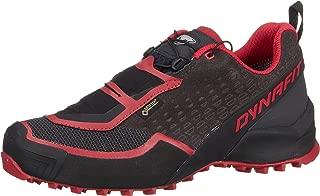 Dynafit Kadın Speed Mtn Gtx Spor ve Outdoor Sandaleti DYN64037