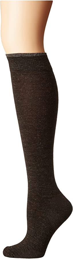 Smartwool - Basic Knee High
