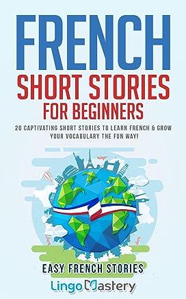 Amazon com: Kindle Unlimited Eligible - French / Foreign Language