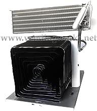 Dixie Narco 800 Refrigeration Compressor Deck