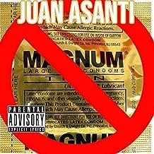 No Condom, Pt. 2 [Explicit]