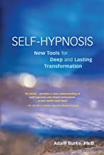 hypnosis for self forgiveness