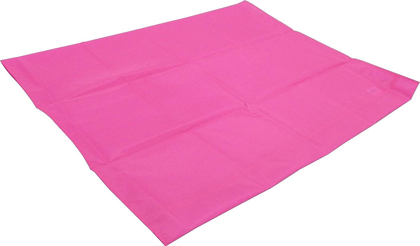 最適ケニア耐久モバすらシート ピンク