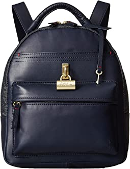 ED Ellen DeGeneres - Brody Backpack