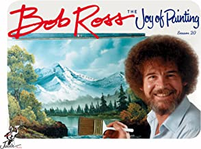 painting with bob ross season 1