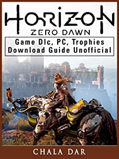 Best horizon zero dawn game wiki Reviews