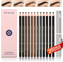 Best eyebrow pencil for microblading Reviews