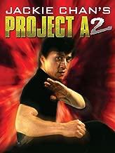 Best project a 2 1987 Reviews