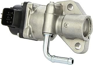 Standard Motor Products EGV1025 EGR Valve