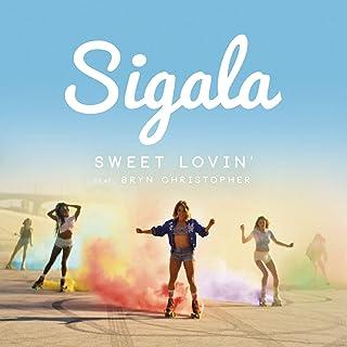 Sweet Lovin' (Original Mix)